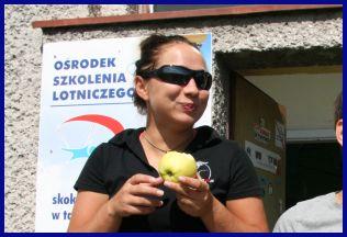 Ania Lis